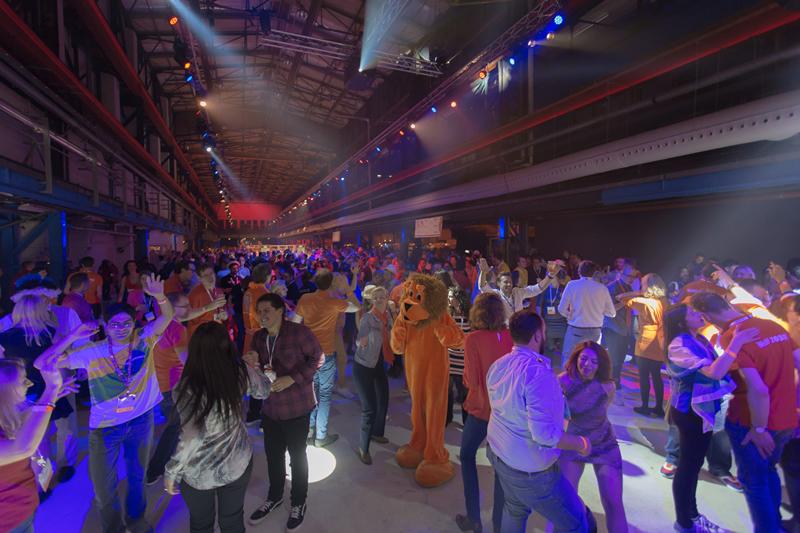 Fotograaf-Tom-Beltman-JCI-Wereldcongres-02-2017-woensdag-JCI-Nederland